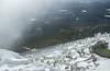 A view from the Abol Trail, Mount Katahdin, Maine (jtr27) Tags: dscf7588xl jtr27 fuji fujifilm xt20 xtrans 1855mm f284 rlmois lm ois kitlens kitzoom abol trail katahdin maine baxterstatepark hike hiking winter mountaineering