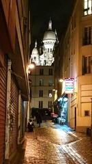 195-Paris décembre 2017 - le Sacré-Coeur à Montmartre (paspog) Tags: paris décembre december dezember 2017 montmartre sacrécoeur