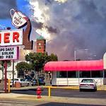 Bryan Ohio - Lester's Diner -  Landmark thumbnail