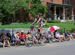 OH Columbus - Doo Dah Parade 132 (scottamus) Tags: columbus ohio franklincounty fair festival parade doodahparade