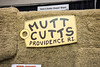 mutt cutts (timp37) Tags: sign van wizard world comic con august 2016 illinois rosemont chicago mutt cutts dumb dumber wagon