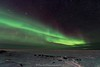 Z01_5664s (savillent) Tags: aurora borealis northern lights north arctic landscape night photography nocturne nocturnal dark mysterious ufo alien sky skies stars universe astrology snow winter ice road freeze savillent francis anderson red green purple blue neon change lunar nikon travel nature discover tuktoyaktuk northwest territories nwt nt xfiles dream world canada climate black acdc pink floyd polar cold january 2018