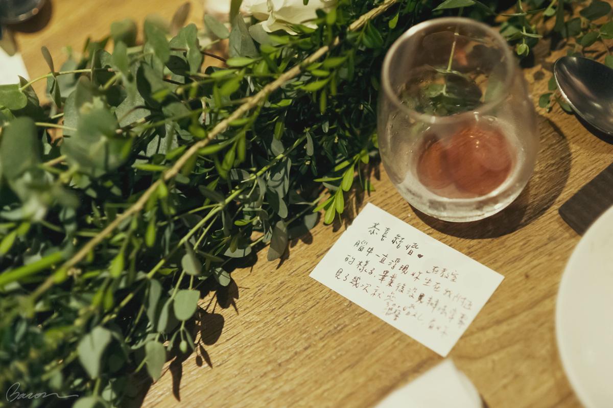 Color_276,一巧國際攝影團隊, 婚禮紀錄, 婚攝, 婚禮攝影, 婚攝培根, Buono Bella 波諾義式料理 新竹