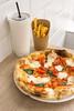 N.V2 (mike_199705) Tags: taiwan tainan pizza nv nvpizza sony sonya6000 food