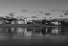 Broadstairs reflected in Monochrome (@bill_11) Tags: broadstairs isleofthanet england kent unitedkingdom