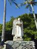L16_00225 (davidanderegg) Tags: angel statue