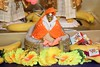 Bhajahari Prabhu Disappearance Day Harinama Sankirtan - London - 20/01/2018 - IMG_8926 (DavidC Photography 2) Tags: 10 soho street london w1d 3dl iskconlondon radhakrishna radha krishna temple hare harekrishna krsna mandir england uk iskcon internationalsocietyforkrishnaconsciousness international society for consciousness saturday harinama sankirtan night sacred party chanting dancing singing west end china town leicester square piccadilly circus 20 20th january 2018 winter bhajahari prabhu disappearance day festival celebrating life hg