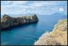 2017-09-08-Isole Eolie-DSC_0077.jpg (Mario Tomaselli) Tags: isoleeolie mare panarea sea