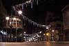Pietryna (pshemeck.flog) Tags: longexposure lights night street city lodz piotrkowska