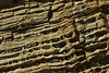 IMG_8678 (Kalina1966) Tags: philippines palawan island beach rocks