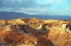 24 (AnyaDavydova) Tags: tajikistan panjakent archaeological expedition excavations nikonfm3a agfavista