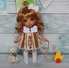 DSC08958 (ekaterinaC1) Tags: doll bjd pukifee fairyland cony