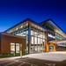 Bellin Hospital Titletown 380