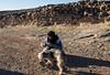 _.... (1 von 1)-4 (Piefke La Belle) Tags: kef aziza morocco marokko moroc ouarzazate mhamid zagora french foreign legion fort tazzougerte morokko desert sahara nomade berber adveture gara medouar foum channa erg chebbi chegaga erfoud rissani ouarzarzate border aleria 4x4 allrad syncro filmstudios antiatlas magreb thouareg
