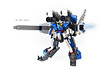 DSC_0527 (the_2_rabbits) Tags: gundam exia gn arms typee lego moc mech oo 2rabbits