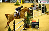 AW3Z3078_R.Varadi_R.Varadi (Robi33) Tags: csi2018basel elite horseequestrian horsewoman horseriding testing referee jumping scuba exercises switzerland trophy worldclass spectator