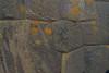 Inca Wall (moltes91) Tags: inca wall ollantaytambo cusco cuzco pérou peru perou nikon d7200 nikkor 20mm architecture