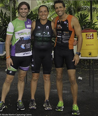 "CC. Triathlon-Paradise Palms-170 • <a style=""font-size:0.8em;"" href=""http://www.flickr.com/photos/146187037@N03/39040827825/"" target=""_blank"">View on Flickr</a>"
