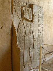 Nimrud Palace (14).jpg (tobeytravels) Tags: assyrian palace kalhu calah levekh zigararat lamassu throneroom shalmaneser ashurnasirpal layard stele nabu enli unesco