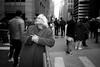Women's March, NYC (Nikita Payusov) Tags: womensmarch womensmarch2018 woman leica leicam10 leica28mmsummilux leica28mm streetphotography street protest nyc newyork manhattan