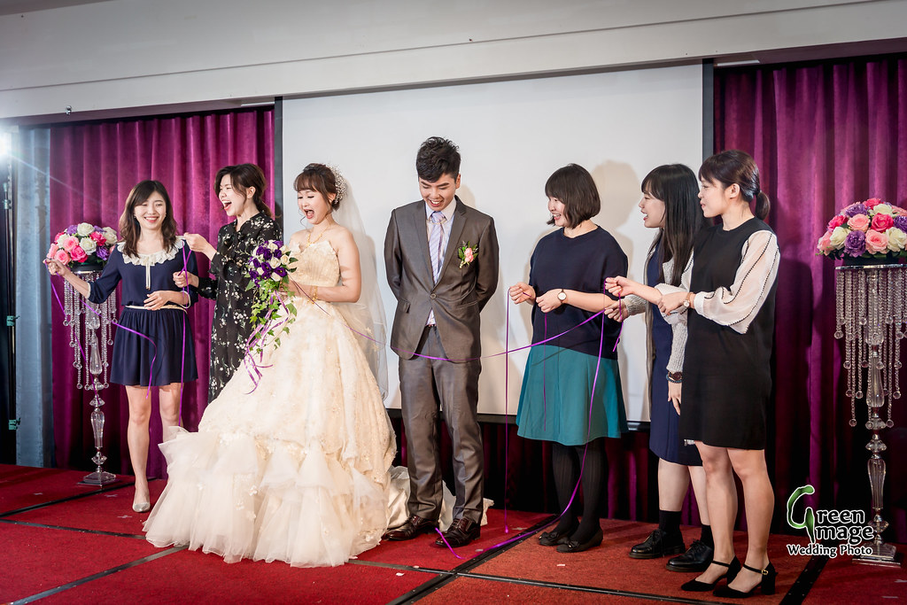 20171125 Wedding Day-P-183