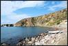 2017-09-08-Isole Eolie-DSC_0061.jpg (Mario Tomaselli) Tags: isoleeolie mare panarea sea