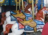 _DSC3994_ep (Eric.Parker) Tags: cne 2017 canadiannationalexhibition fair fairgrounds rides ferris merrygoround carousel toronto ferriswheel fairground midway