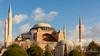 TURKEY - Istambul - Hagia Sophia (Asier Villafranca) Tags: hagia sophia santa sofia mosque istambul estambul turkey turkiye turquia