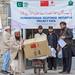 IMG_5945-Khyber Agency 10