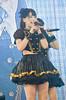 R2K_JET2018 (20) (nubu515) Tags: readytokiss sakino ayuko reina sayana kisumi miho hiromi japanese idol kawaii cute kissme narak japanexpothailand2018