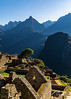 Mountains (Valter Patrial) Tags: cuzco peru pe machupicchu machu picchu mountains mountain tree