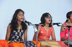 Swaramedha Music Academy Annual Day Photos (180)