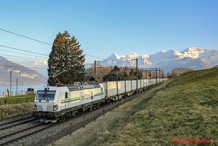 railCare Rem 476 453