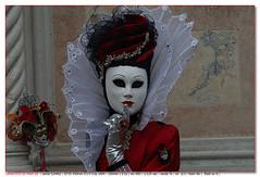 CAPZ0132__Cuocografo (CapZicco Thanks for over 2 Million Views!) Tags: capzicco lucachemello cuocografo canon venezia carnevale