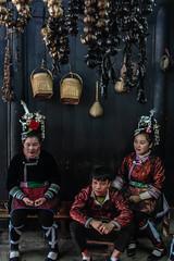Shangri-La (Aperturesmith) Tags: china yangshuo travels countryside karstmountains karst cycling explore