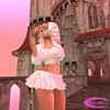 If we would have met (nadinetjeartful84) Tags: sl secondlife poem poetry art gedicht poezie blog blogger