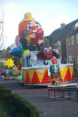 """Optocht Paerehat 2018 • <a style=""""font-size:0.8em;"""" href=""""http://www.flickr.com/photos/139626630@N02/39311455575/"""" target=""""_blank"""">View on Flickr</a>"""