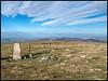 Pykestone Hill