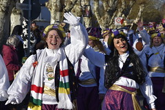 DSC8188 (Starcadet) Tags: dieburg dibborsch fastnacht dibojerfastnacht karneval prty brauchtum parade umzug fastnachtszug fastnachtdienstag fasching fasnet kostüme verkleiden südhessen cosplay spas humor clowns