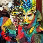 The Carnival of Venice thumbnail