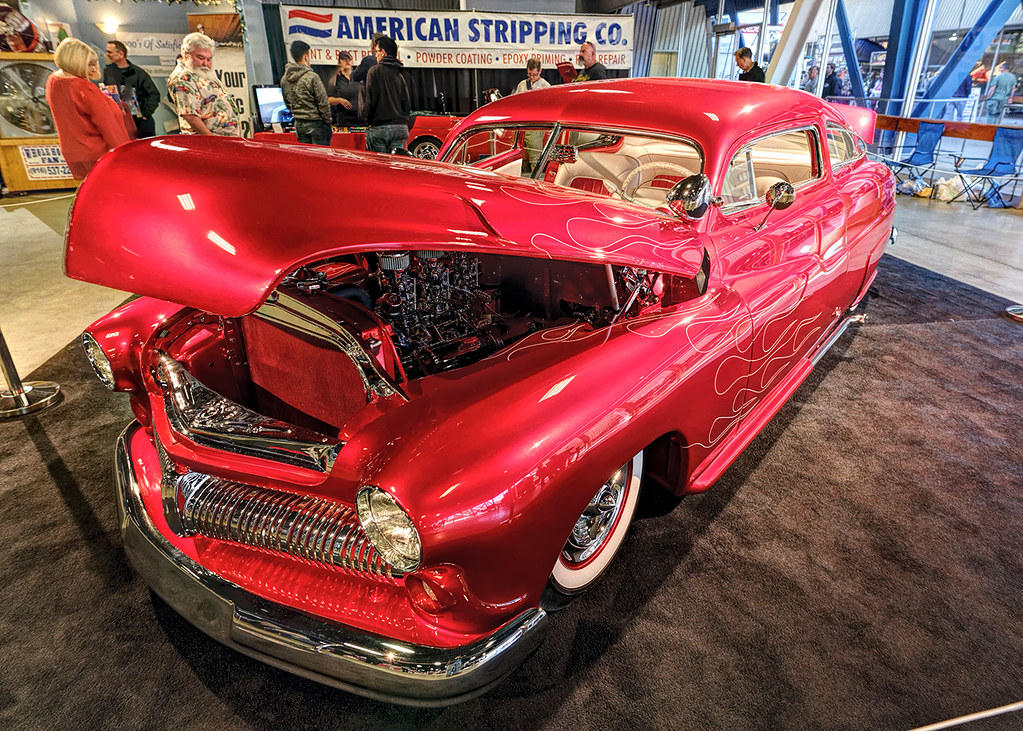 the world 39 s best photos of auto and autorama flickr hive mind. Black Bedroom Furniture Sets. Home Design Ideas