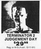 T2 - Judgement Day / Judgment Day (The Mandela Effect Database) Tags: judgementday judgmentday terminator 2 mandelaeffect mandela mandala arnold t2 news newspapers film