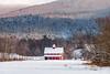 Finally (Nicholas Erwin) Tags: redbarn barn building field farm landscape winter winterwonderland snow snowscape outside camera contrast nature naturephotography nikon d610 nikkor 70200f4vr waterbury vermont vt unitedstatesofamerica usa america fav10 fav25 fav50 twilightfarm greenmountaingarlic