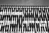 Dna (Silvia Giardino Photography) Tags: london england 2018 uk ukphotography citycentre city londoncity blackwhite blackandwhite black bw biancoenero british ©silviagiardino composition architecture architectures architettura architecturephotography attraction contrast nocolors