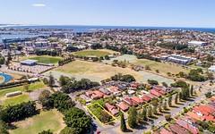 158 Parkway Avenue, Hamilton South NSW