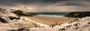 Tràigh Allt Chàilgeag (GenerationX) Tags: a838 barr canon6d ceannabeinne diuranais durness highlands nc500 neil northcoast500 northsea rubhandaimh rubhanagriosaich scotland scottish sutherland tràighalltchàilgeag beach cliffs clouds cottage house landscape panorama sea sky snow stitched water winter unitedkingdom gb
