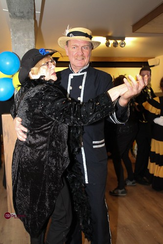 SOK 55+ Carnaval de Schalm027