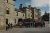 greg_rosie_wed_hi_429 (cambo_estate) Tags: camboestate fife kingsbarns scotlandwedding wedding weddingphotography fifeweddingphotography gregrosie scotland uk