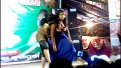 Midnight Hot Recording Dance (hot recording dance) Tags: hotrecordingdance hotvideos indianrecordingdance recordingdance tamilvideos teluguvideos