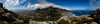 _Q7A1351_PanoramaStudio_02_LR_EI_170906_1965fsa (1965f.rank) Tags: southafrica lionshead panorama capetown kapstadt clouds beach ocean tablemountain stitching wideangel
